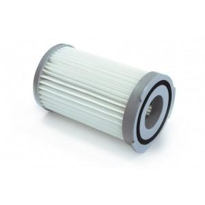 HEPA фильтр HEL02