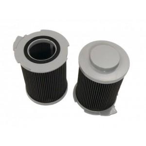 HEPA фильтр HLG02