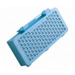 HEPA фильтр HLG50