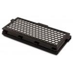 HEPA фильтр HML03
