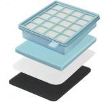 Комплект фильтров HPL01