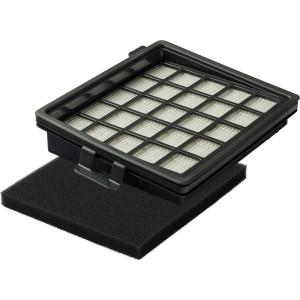 Комплект фильтров HPL03