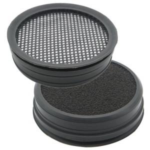 Моторный фильтр HPL67