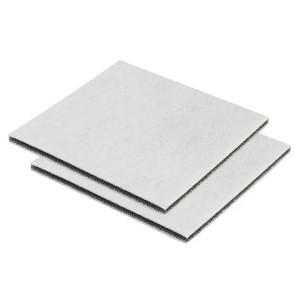 Комплект фильтров HPL90