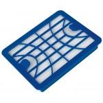 HEPA фильтр HZR03