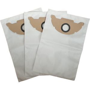 Пылесборники K1