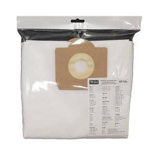 Пылесборники KR03S (синтетические)